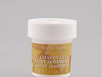 Гель All Season Clear UV Gel 15 ml.