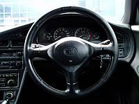 Рули Toyota
