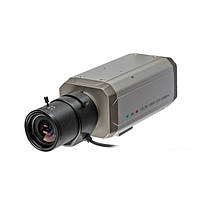 Корпусная HD-SDI камера CnM Secure B-1080pSN-0V-1