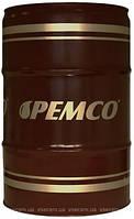 Трансмиссионное масло PEMCO iMATIC 420 ATF IID (200л)
