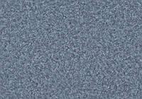 Коммерческий линолеум LG Durable Rock DU 99906
