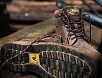 Скидки на мужские ботинки для шопоголиков