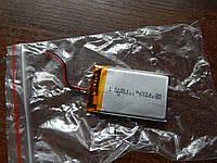 Аккумулятор, батарея 1000 mAh, PocketBook 301 301+ kobo и др.