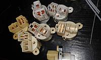 Контактная группа замка зажигания MAZDA 323 BG (1989-1994) 121