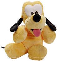 Плуто Flopsie, 25 см, Disney (60375)