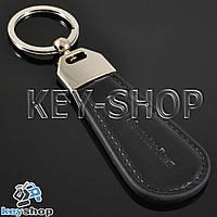 Брелок для авто ключей Mercedes(Мерседес)