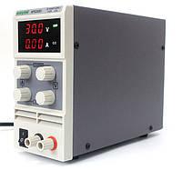 Лабораторный блок питания WANPTEK KPS305D