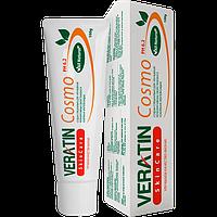 Крем Veratin Cosmo, 100 г