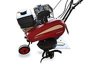 Мотокультиватор Weima WM550 (бензин, 6,5 л.с., 1+1 скорости)