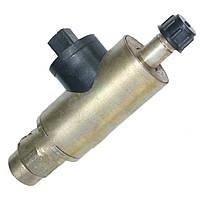 Клапан напорный КН-109.00.000В (Дон-1500Б) с электромагнитным управлением КЭС 1.6-2.5-16
