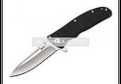 Нож складной 6342