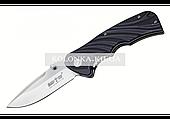 Нож складной 6430
