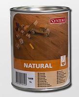 SYNTEKO NATURAL масло для жилых и коммерческих помещений 1л