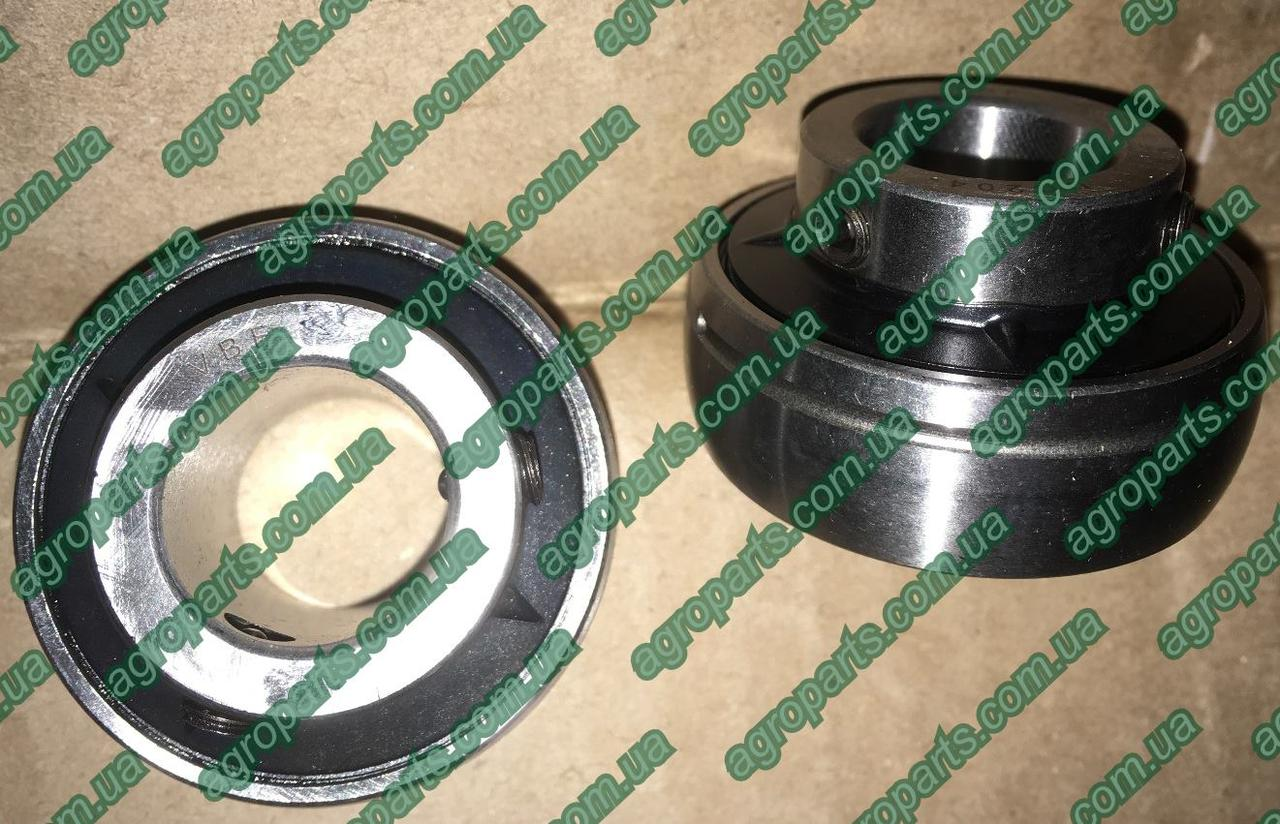 Подшипник 822-040C Alternative parts SPHERE BEARING 0.75IDх1.85OD LOCK 822-126 Грейт Плен