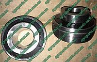 Подшипник 822-040C Alternative parts SPHERE BEARING 0.75IDх1.85OD LOCK 822-126 Грейт Плен