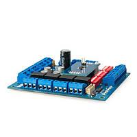 Универсальный модуль управления доступом и охранной сигнализацией Fortnet ARCP GUARD