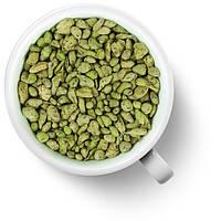 Китайский чай Женьшень Улун (II категории)