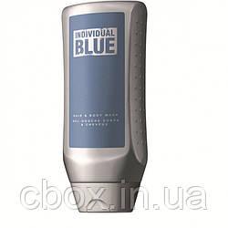 """Гель для душу для чоловіків """"Individual Blue"""", Ейвон, Avon, 250 мл, 14692"""