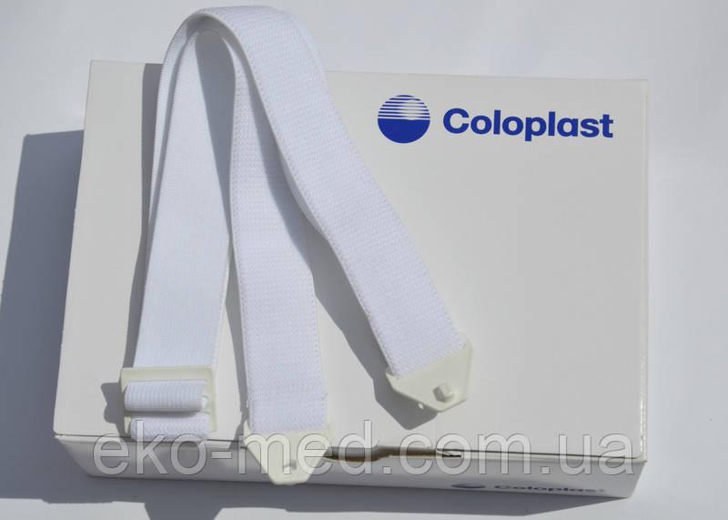 Пояс укрепляющий для двухкомпонентных калоприемников Coloplast 4210