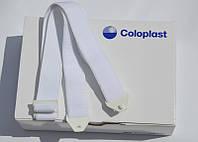 Пояс укрепляющий для двухкомпонентных калоприемников Coloplast 4210, фото 1