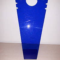 Подставка для серег, цепочек, колье, бус и кулонов (торговое оборудование бу)