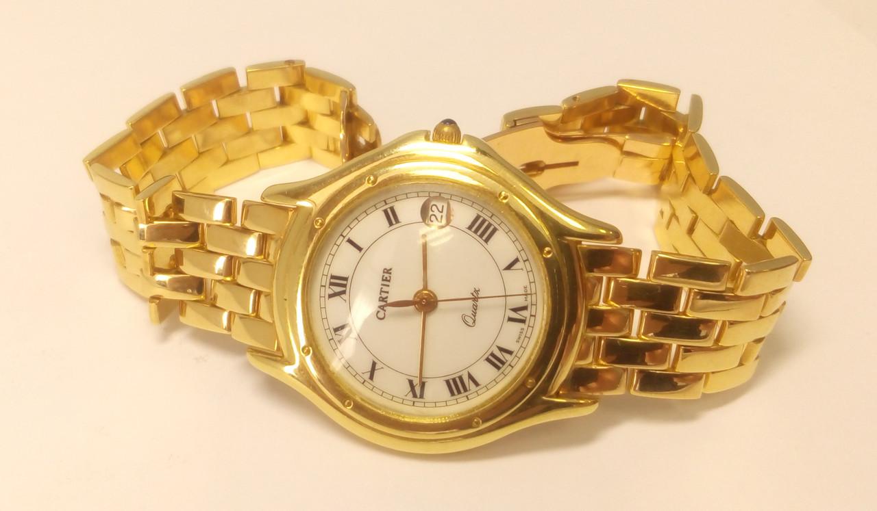 Часы 750 пробы продать золотые сдать в ломбард часы можно