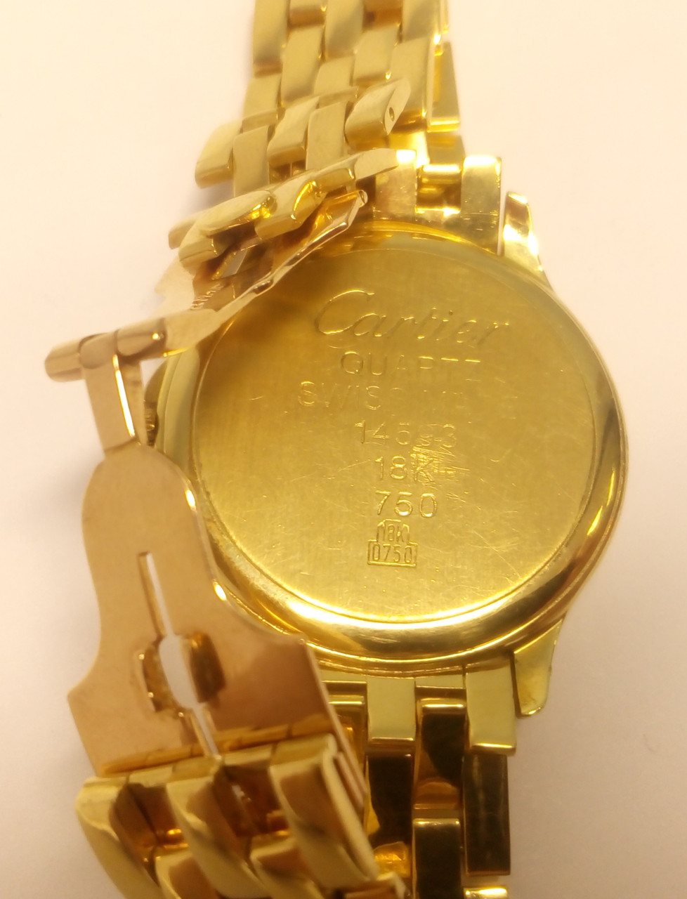Часы 750 пробы продать золотые с стоимость часы рубинами