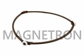 Роллер (кольцо треугольное) для СВЧ-печи Samsung DE94-02266C (code: 20564)