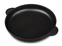 Сковорода 180х25мм HoReCa Brizoll 1825H