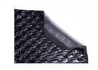 Шумоизоляция StP Biplast Premium 15A PU (1,0x0,75)
