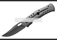 Нож складной 4 DA-GW(titanium)