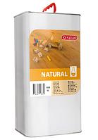 SYNTEKO NATURAL масло для жилых и коммерческих помещений 5л