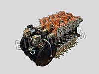 ППК-8063 У2, Переключатель электропневматический (2ТХ.643.000-14, ИАКВ.642734.001-14), фото 1
