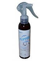 Пробиотический комплекс FLIPPER