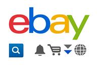 Товары с ebay.de