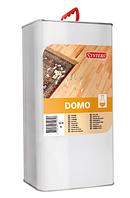 SYNTEKO DOMO масло на основе алкидов 5л