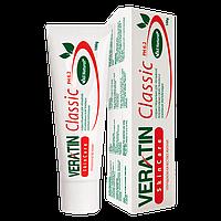 Крем Veratin Classic, 100 г