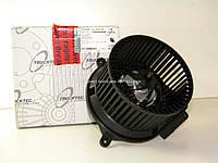 Вентилятор отопления на Фольксваген ЛТ 1996-2006 TRUCKTEC AUTOMOTIVE (Турция) 0259089