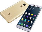 Смартфон LeEco Le Pro 3 Elite X722 6Gb 64Gb, фото 3
