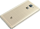 Смартфон LeEco Le Pro 3 Elite X722 6Gb 64Gb, фото 8