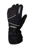 Перчатки YDI 7 АКЦИЯ -10% M