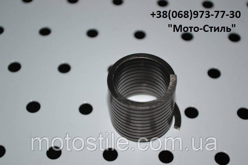 Торсионная пружина электропилы Sadko ECS-2000