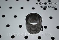 Торсионная пружина электропилы Sadko ECS-2000, фото 1