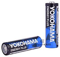 Батарейка YOKOHAMA LR6