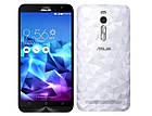 Смартфон Asus ZenFone 2 Deluxe 4Gb 64Gb, фото 4