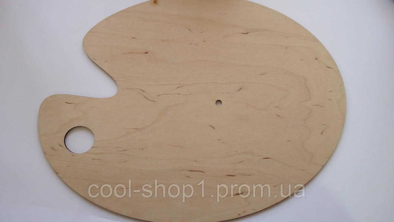 Основа для часов купить деревянная купить шкатулку для 8 часов