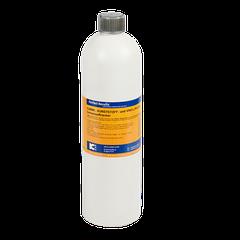 Koch Chemie Gummi- KunstStoff очиститель для резиновых поверхностей