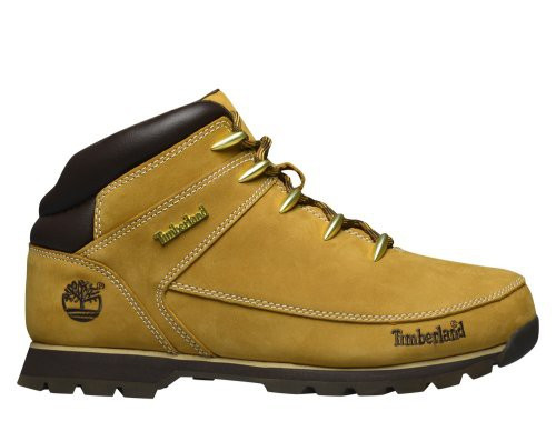 Оригинальные Ботинки Timberland Euro Sprint Hiker  A122I