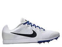 Оригинальные кроссовки для бега Nike Zoom Rival D 9