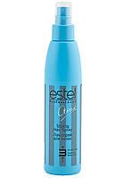 Лак- спрей для волосс сильной фиксации Estel  AIREX, 200 мл
